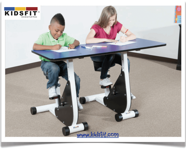 37 2 person pedal desk $ 100 benefits and type of motion pedaling desk